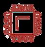 stock-vector-smd-vector-icon-1172104525.