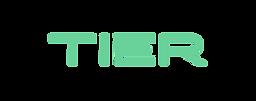 tier logo.png