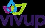 vivup-logo-main.png
