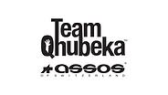 Team-Qhubeka-ASSOS-logo white.png