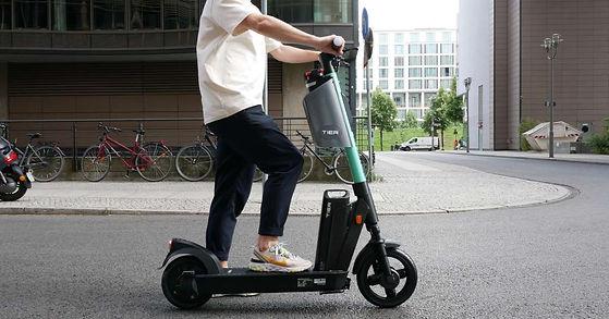 Tier-Mobility-wants-to-revolutionize-urb