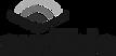 audible-logo-png-transparent_edited_edit
