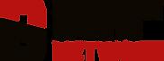 DSN-Logo-CMYK.png