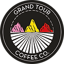 grand-tour-coffee-co.png