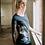 Thumbnail: Charlotte Embellished T-Shirt