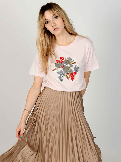 Gia T-Shirt