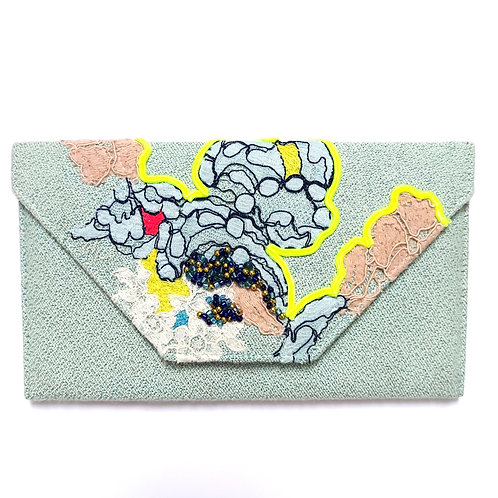 Ava Wallet