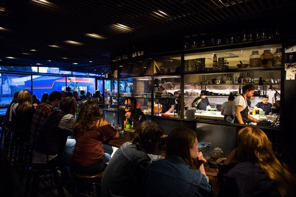 Interior dining area at MTN.jpg