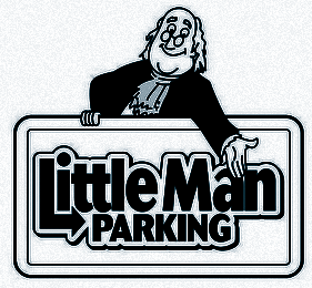Littleman Parking.png