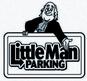 Littleman Parking.png
