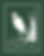 Elbel_logo-green.png