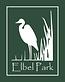 Elbel_logo-green.png