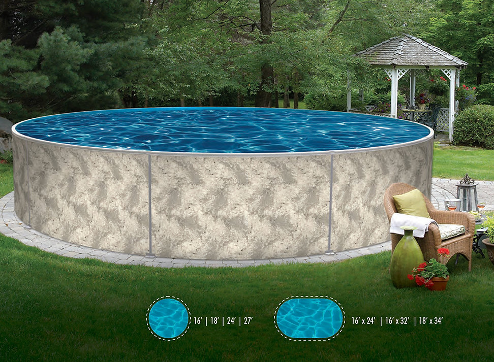 Optimum-Pools-Pool-Installations.jpg