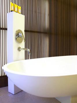Bath_edited.jpg