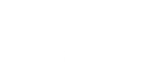 Wix Partners-01.png