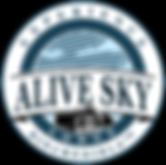 logo-alive-sky.png