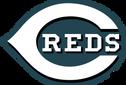 Cincinnati Reds.png