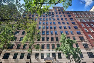 12 E 88th St. New York