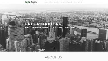 laylacapital.com
