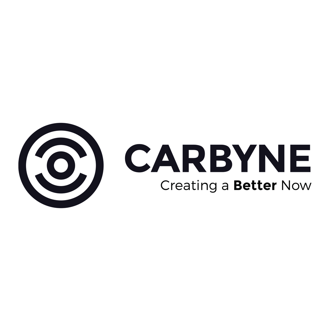 carb-01.png