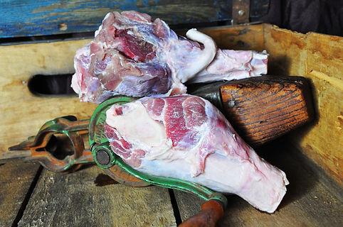 Goat Shank.jpg