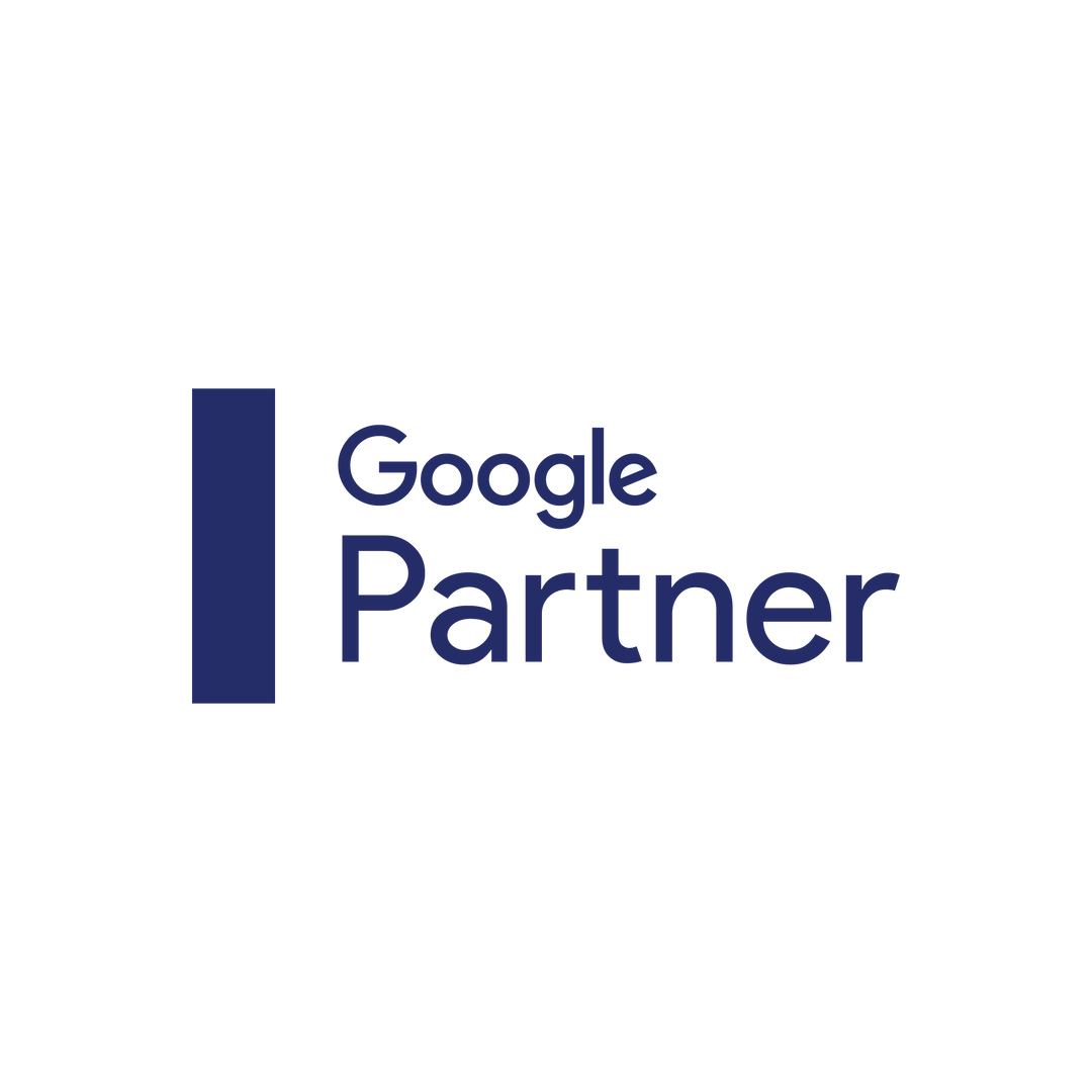 blue web logos-05.png