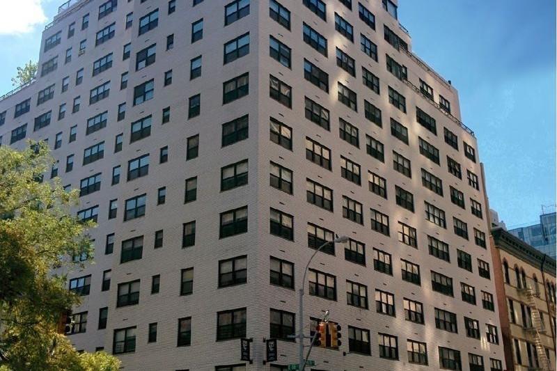 160 E 88th St. New York