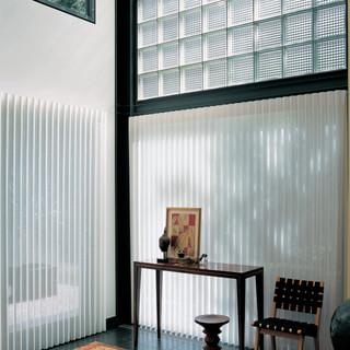 2004_LUM_Sheer Linen_Hallway.jpg