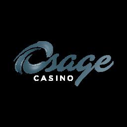 Osage Casino.png