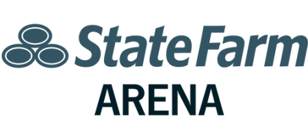 State Farm Arena.png