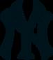 New York Yankees.png