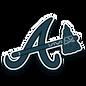 Atlanta Braves.png
