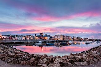 Wexford, Irlanda