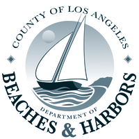 L.A. Beaches & Harbors.png