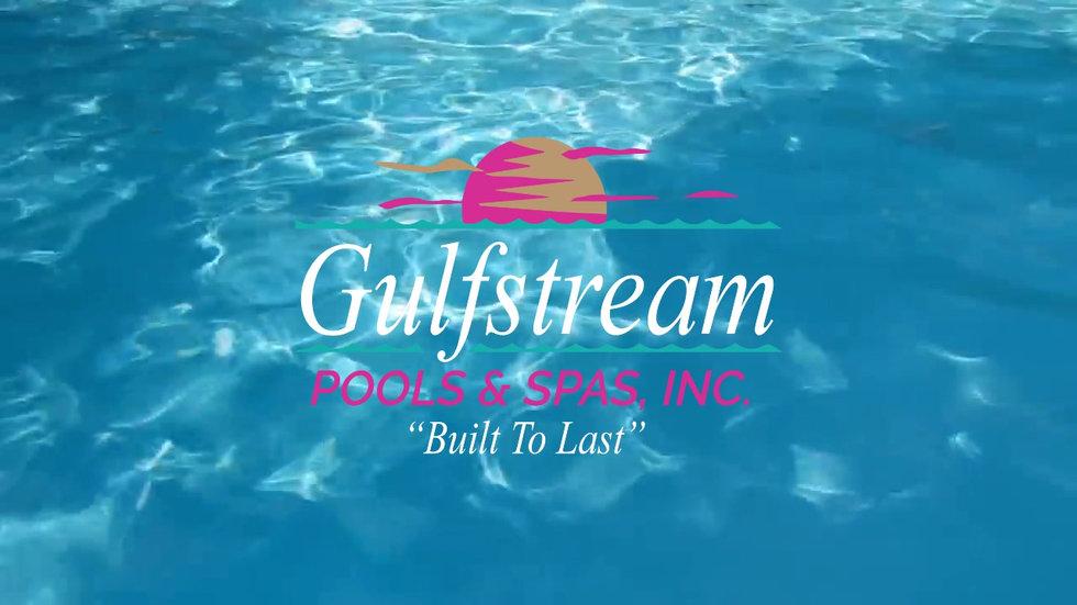 Gulfstream Pools And Spas Oldsmar Tampa Florida