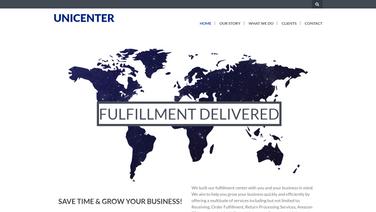 unicenterus.com
