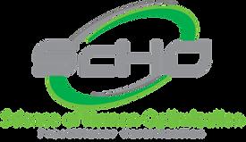 scho-logo.png
