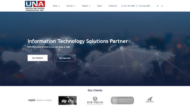 unatechnical.com