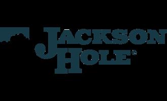 Jackson Hole Mountain Resort.png