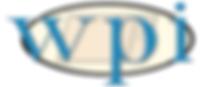 WPI logo bag final!!.png