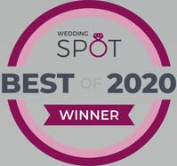 2020 wedding spot.jpg