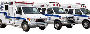 ambulance-fleet-tracking copy.jpg