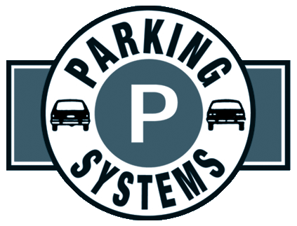 Parking Systems.png