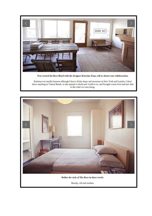 Press - The Rose Hotel_Page_05.jpg