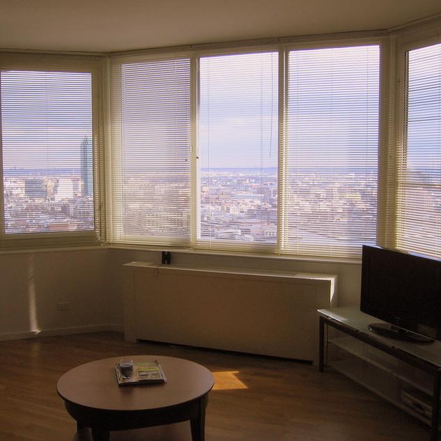 Aluminum blinds.JPG