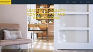 liconstructionpros.com