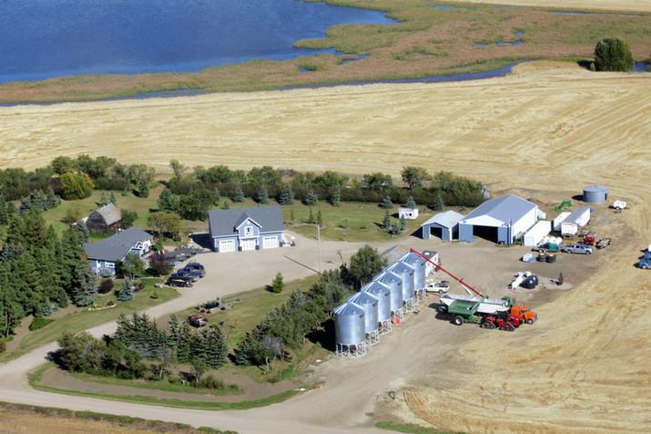 aerial of Lodge.jpg