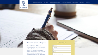 gavermagariel-education.org