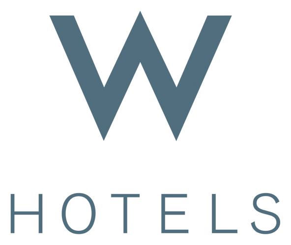 The W Hotel.png