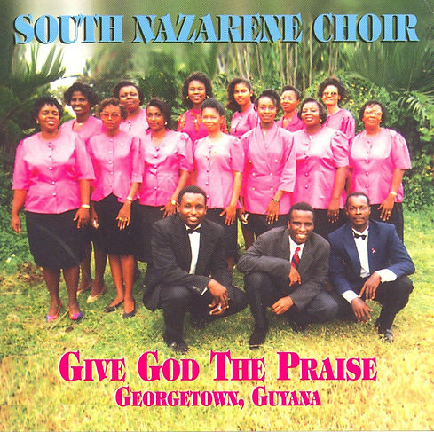 South_Nazarene_Church_Choir.jpg?v=159112